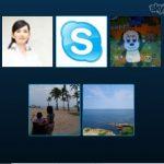 第4回 PADM患者会Skype交流会のご報告
