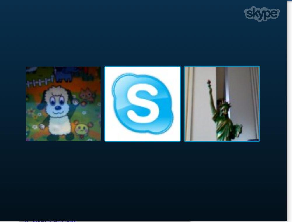 9月のPADM患者Skype交流会を開催いたしました