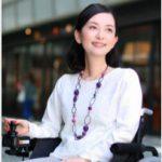 Women's Health Academy Vol.2 織田友理子トークショーのお知らせ