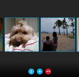 10月のPADM患者Skype交流会のご報告