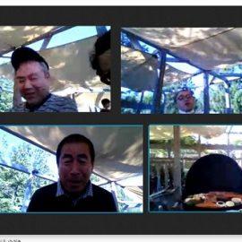 11月Skype交流会のご報告