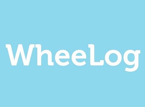 開発中アプリ「WheeLog」の検証会のお知らせ