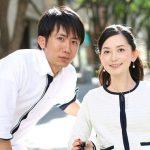 公益財団法人 日本ユースリーダー協会 ユースリーダー賞受賞