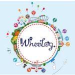 みんなでつくるバリアフリーマップ WheeLog!事業の移転のお知らせ