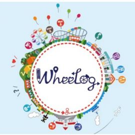 WheeLog!  iOS11対応、完了のお知らせ