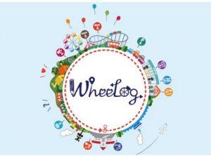 WheeLog!を使った校外学習が各種メディアに取り上げられました