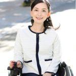 ヒューマンライツ・フェスタ東京2017