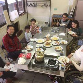 中国・四国地区交流会のご報告