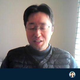 2月PADM患者Skype交流会のご報告