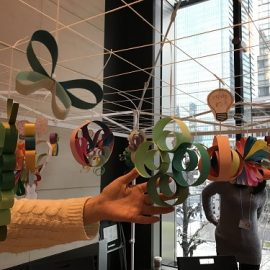 「Rare Disease Day 2018 in Tokyo」参加のご報告