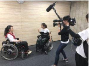 【放送決定】NHK EテレのハートネットTV