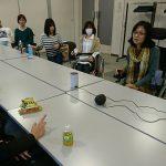 関東地区交流会 開催のお知らせ