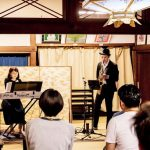 Suite Night Classic Vol.35 のご報告