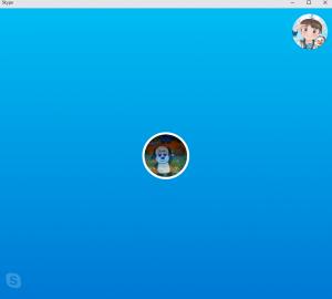 12月PADM患者Skype交流会、開催のお知らせ