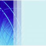 【最終】「GNEミオパチーにおける病態解明についてのアンケート調査 」ご協力のお願い