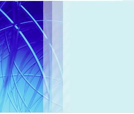 【対象者拡大・締切延長】「GNEミオパチーにおける病態解明についてのアンケート調査 」ご協力のお願い