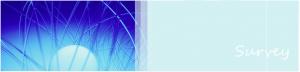「GNEミオパチーにおける病態解明についてのアンケート調査」ご協力のお願い