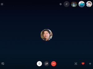 2月のPADM患者Skype交流会のご報告