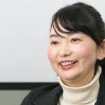 『あしたのコミュニティ−ラボ』に織田代表のインタビュー記事が掲載されました。